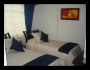 CASA HOTEL EDIFICIO PAULINA Alojamiento Hospedaje Hostal Pension