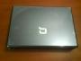 Vendo portatil Compaq presario dv3618 $1.280.000(negociables)