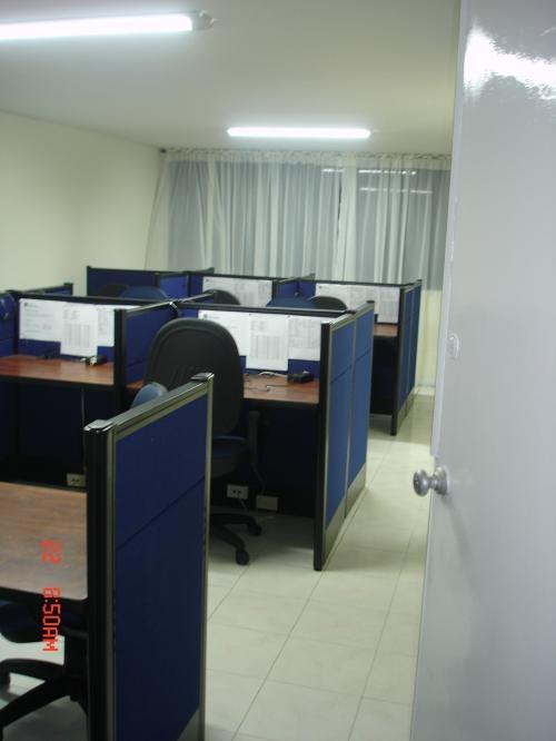 Fotos de Arriendo y/o vendo call center 4