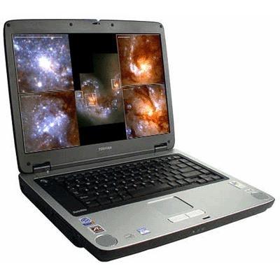 Vendo portatil toshiba satellite m45-s355