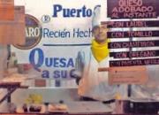 Instalcion puntos de venta en Bogota o cercanias