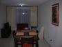 apartamento amoblado para turistas en el norte de bogota
