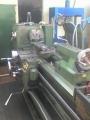 vendo taller metalmecanico completo
