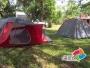 Alquiler zona de camping Villavicencio