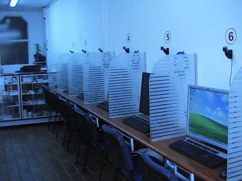 Vendo café internet cabinas y papeleria normandia ii sector