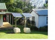 Curso on line Energia Solar Termica y Fotovoltaica