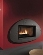 Deca Hat S.A. chimeneas calefactores domotica automatizacion