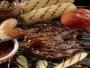 SYRAH EVENTOS servicios integrados gourmet