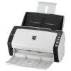 Alquiler venta, mantenimieno de scanner fujitsu fi-6140, fi-6240