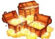Cia. ofrece en venta ....  Oro  para  producción  de  joyas ..  A  Bogotá  !!!!