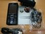TELEFONOS CHINOS CON TV C902 $270.000 2799390 / 3103052669 / 3204510521 ?