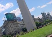 TOUR OPERADOR BUENOS AIRES US$135 4D/3N