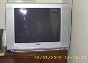 Gran venta de televisor