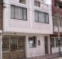 Vendo excelente Casa, Barrio La Asuncion 230000000 Negociabes.