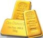 Oro  bancarizado  ..  ofrecemos  en  venta  para  bogotá  de ....  12  o  mas  k  en  barras  !!!!