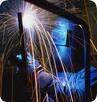 A.b. industria metalica fabricamos e instalamos escaleras,cubiertas,rejas,ventanas