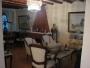 Venpermuto excelente casa Bogotá