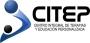 CITEP, CENTRO INTEGRAL DE TERAPIAS Y EDUCACIÓN PERSONALIZADA