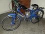 venpermuto ciclomotor nuevo