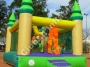 Bosque Inflable!!!