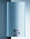 Sin agua caliente? llamenos calentadores estufas hornos emergencias