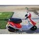 vendo moto yamaha jog-50 modelo 97