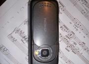 Excelente Nokia N73 Music Edition