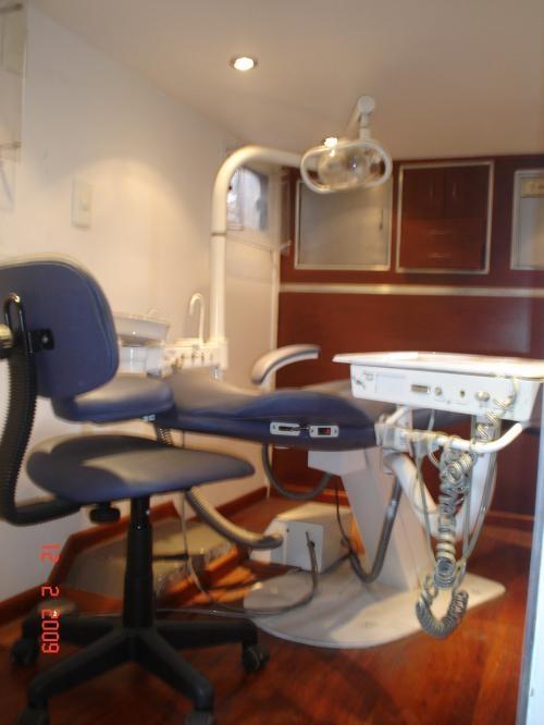 Fotos de Vendo unidad odontologica movil 3