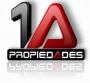 ARRIENDO BODEGA EN MEDELLIN SAN DIEGO PROPIEDADES 1A CODIGO:PC-6082