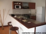 Moderno apartamento con una alcoba amoblado en estilo loft para ejecutivos o turistas