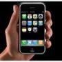 celular tipo Iphone mini y normal con TV y sin  TV