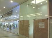 Local comercial 1er piso palmetto plaza cali