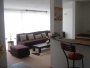 Vendo apartamento suba Plaza Imperial