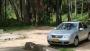 VW jetta 2008 trendline full equipo :)
