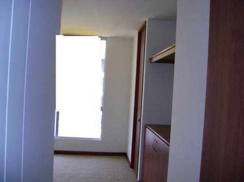Se vende apartamento estrenar calle 170 arriba boyaca