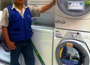 Directo en casa whirlpool reparacion mantenimiento lavadoras neveras