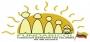 Fundabicol:  Programa complementario de salud