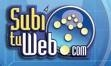 Subituweb.com, web hosting para todos!, planes desde u$s 1.66