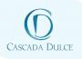 FUENTES DE CHOCOLATE, BOGOTA COLOMBIA (CASCADA DULCE)
