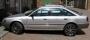 Vendo Mazda 626 LX 2.000 c.c 1.991