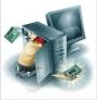 Mantenimiento, Reparación y Configuración de Computadores