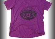 Vendo camisetas edicion limitada iconos colombianos mujer/hombre