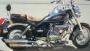 Vendo moto renegada 200 (united motors)