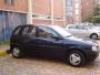 Vendo Corsa  Sedan 1300L , Rines, Radio, Bloqueo, Mod97