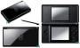 Vendo Nintendo DS Lite $240.000