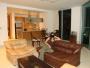 Apartamento por días en Cartagena en edificio Nuevo 2 alcobas 9D