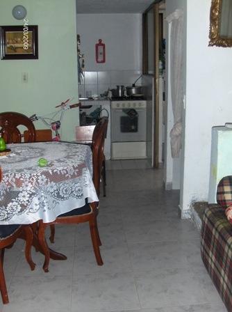 Fotos de Vendo casa en suba 2