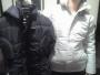 regaladas chaqueta dama