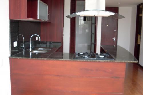 Venta apartamento duplex santa barbara
