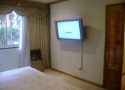 Instalación, LCD, Plasma y Home Theater Video Beam